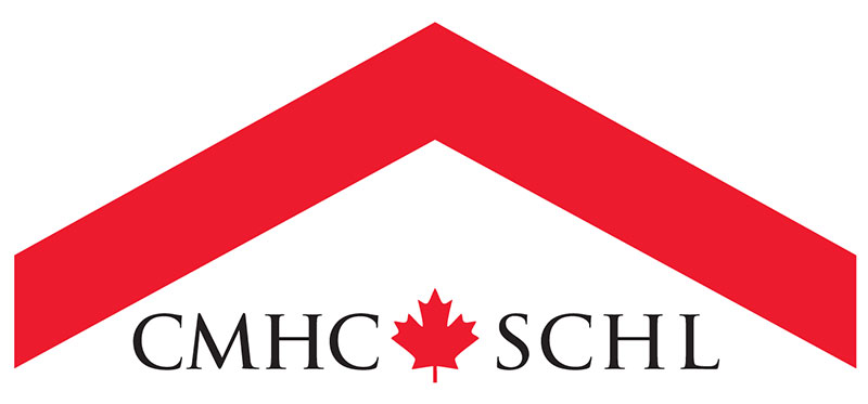 How Much Does CMHC Mortgage Loan Insurance Cost?