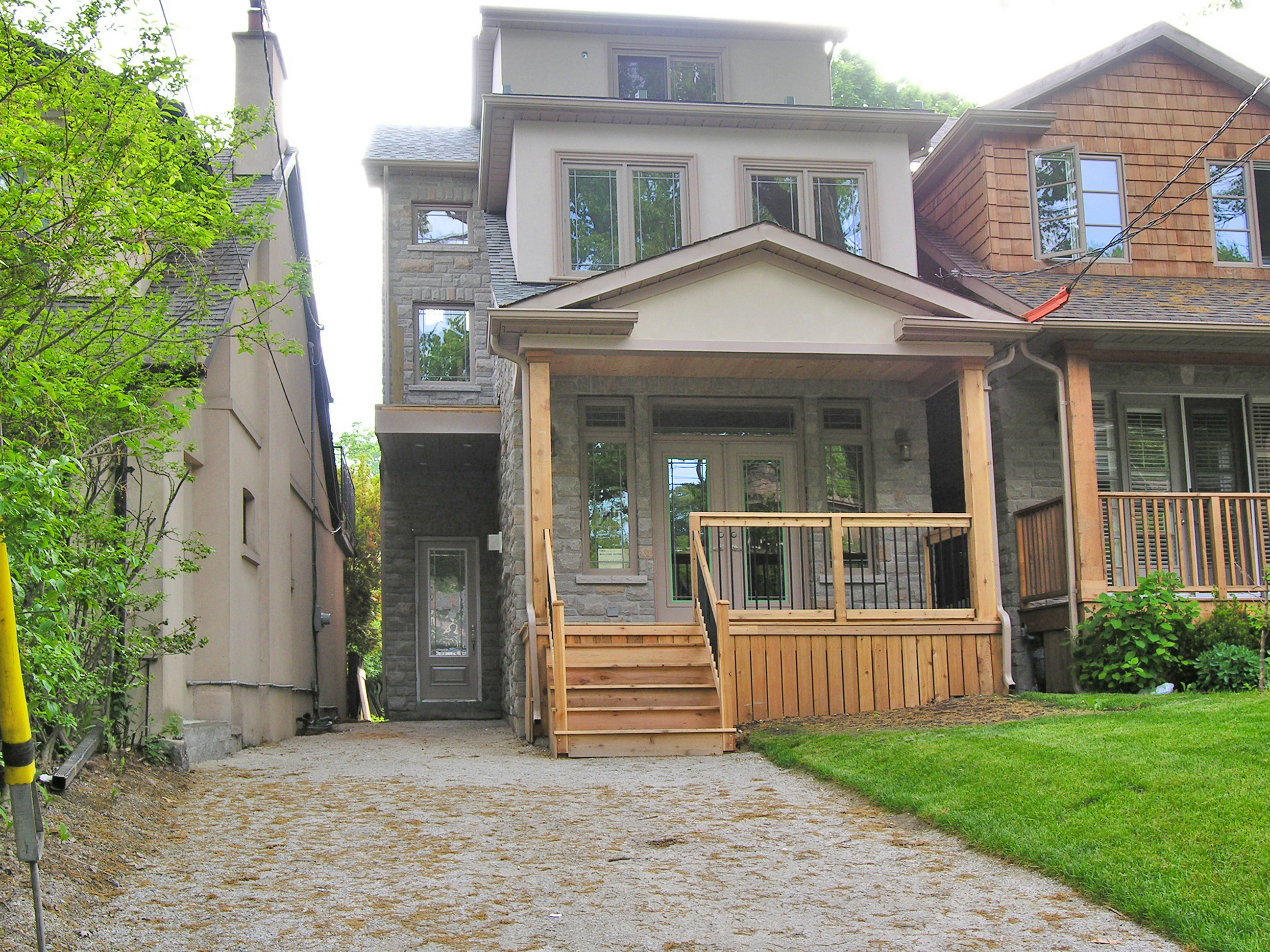Gen Y Intentions To Buy And Sell Homes Increase In Ontario