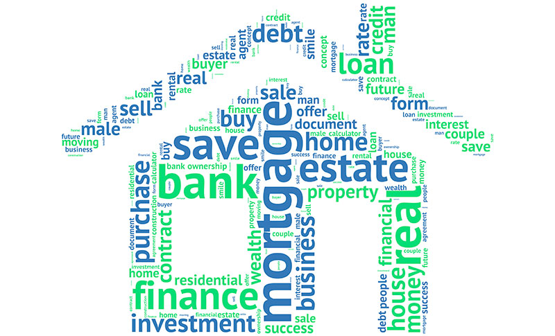Mortgage Terminology Explained