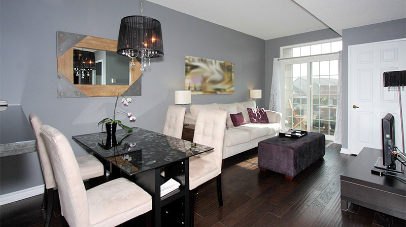 5 Best Ways To Absolutely Ensure Your Tenanted Condo Suite Sells