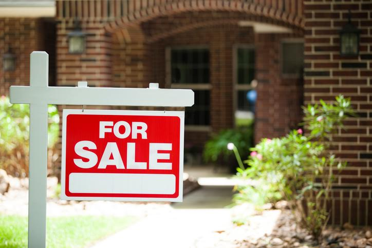 How to Decide If Your Dream Home is a Good Deal