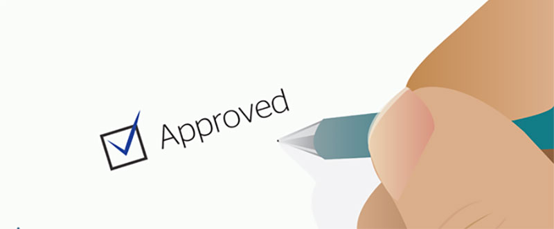 Avoid Anxiety When Applying For A FULL Mortgage Pre-Approval